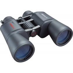 Binoculares Tasco Essentials 10-30X50.