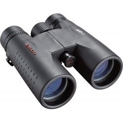 Binoculares Tasco Essentials 8X42.